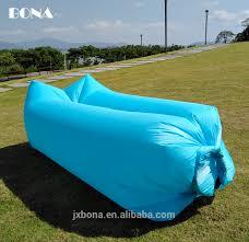 air sofa air sofa suppliers and manufacturers at alibaba com