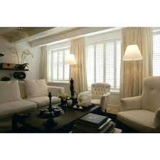 home decorators collection cabinets lovely home decorators collection home depot composite wood shutter
