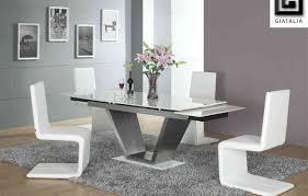 acrylic dining room table bases barclaydouglas