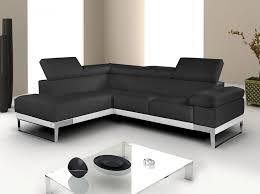 home canapé canapé canape angle cuir canapã d angle cuir domus nicoletti