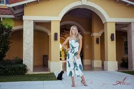 photo shoot at tuscany for the red dress boutique news from the