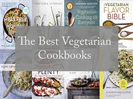best cookbooks the best vegetarian cookbooks book scrolling