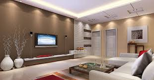 living room awful indian living room interior design superb