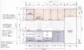 Interior Design Material Board by Material Board U2013 Co U0027b By Design