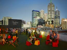 Top Rooftop Bars Singapore The 11 Best Rooftop Bars In Melbourne Qantas Travel Insider