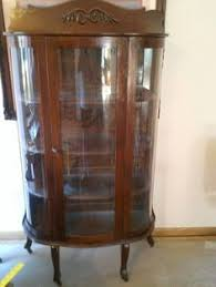 antique china cabinets for sale antique china hutch for sale cherry china cabinet by ebert