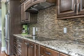 discount kitchen cabinets dallas tx cabinet builders dallas large size of custom cabinets builders