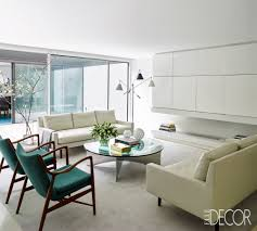 20 mid century modern living rooms best mid century decor