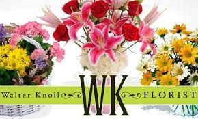 florist st louis 60 at walter knoll florist walter knoll florist groupon