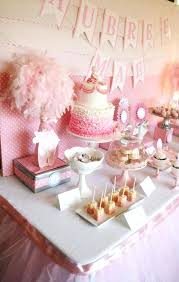 girl themes for baby shower baby girl shower gift ideas to make baby shower gift ideas