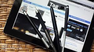 best ipad pro stylus imore