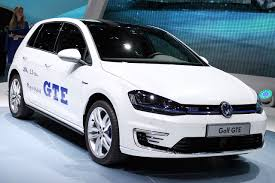 Volkswagen Gte Price Volkswagen Golf Gte Geneva 2014 Photo Gallery Autoblog