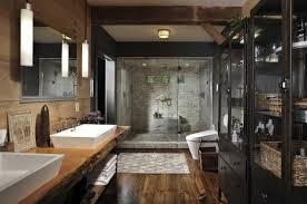 badezimmer mit holz badezimmergestaltung ideen design ideen tolles badezimmer holz