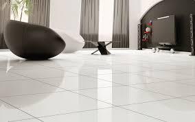 Kitchen Floor Tiles Designs by Home Floor Tiles Design Home Design Ideas