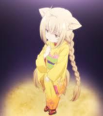 Seeking Hd Anime Comfort Seeking Hd Anime Media For The Lastest Episode