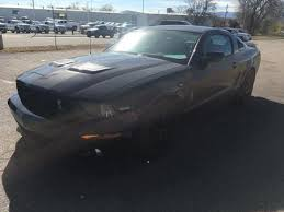 cheap ford mustang shelby gt500 for sale ford shelby gt500 for sale carsforsale com