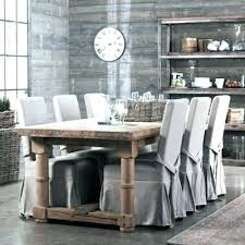 Cover Dining Room Chairs Unique Dining Chair Dining Room Seats Dining Room Impressive