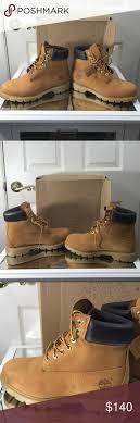 womens timberland boots size 9 die besten 25 wheat timberland boots ideen auf