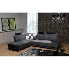 canapé tendance meublesline canapé tendance design et pas cher canapé d angle