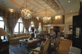 Rm Private Residence Up For Auction Auctions News - Home furniture auctions