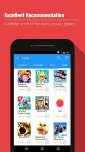 app market apk vshare app market app store apk