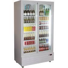 Beer Bottle Refrigerator Glass Door by Commercial Fridge Glass Door Images Glass Door Interior Doors