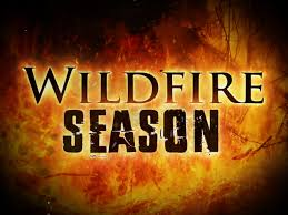 Wildfire Episodes Guide by Alaskan Crews Help Fight Massive Wildfires In The Lower 48