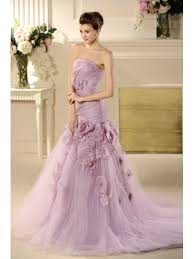 colorful wedding dresses exquisite wedding dress on colorful wedding dresses jemonte