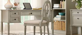 Home Office Furniture Collections Home Office Furniture Australia Of Goodly Modern Home Office