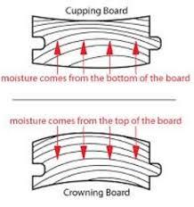 solid wood flooring in tx
