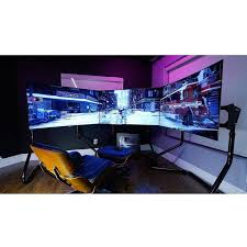Ultimate Gaming Desk Ultimate Gaming Desk Best 25 Ultimate Gaming Setup Ideas On