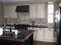 Kitchen Sink Backsplash Granite Countertop Cabinet Door Replacements Hamat Faucet Sink