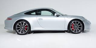porsche carrera 2014 porsche 911 991 carrera 4s 2014 gve luxury vehicles london