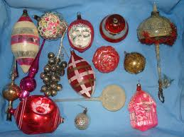 antique ornaments fishwolfeboro