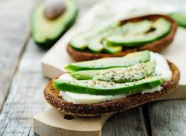 8 reasons avocado is the best weight loss food eat this not that