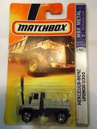 matchbox mercedes sf0768 model details matchbox university