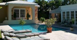 rent in usa luxury holiday homes and apartments to rent in america sj villas