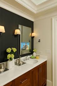 Bathroom Accents Ideas by Best 25 Contemporary Bathroom Paint Ideas On Pinterest Guest