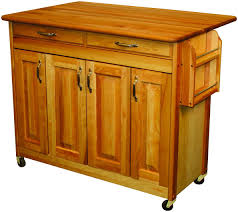 Kitchen Island Ebay 44