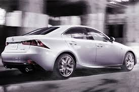 lexus is 250 sport 2015 detroit 2013 this is the new 2014 lexus is f sport