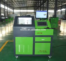list manufacturers of common rail diesel test bench buy common