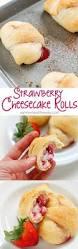 325 best simple dessert recipes images on pinterest desserts