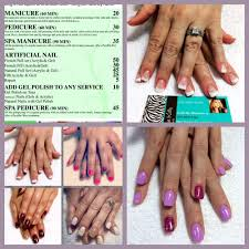 manicure care of your hands and nails oc nail diva make an appointment 43 photos u0026 35 reviews nail