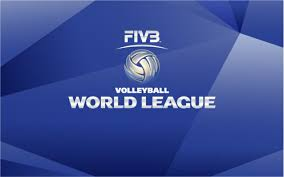 mitsubishi terbaru 2017 fivb world league 2017 news fivb volleyball world league 2017