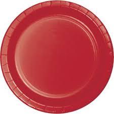 tableware target