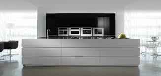 kitchen design ideas wonderful inspiring modern kitchens design
