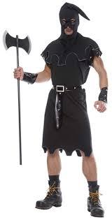 bdo best wizard costume deluxe nostradamus costume costume craze popular order