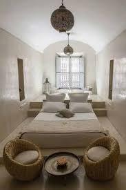 Modern Rustic Bedrooms - focus damnit paulinaarcklin nl collect me pinterest