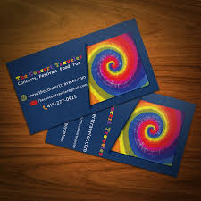 Fun Business Card Ideas 47 Best Business Card Designs That We Have Done Images On