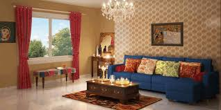 interior design ideas for your home simple indian interior design ideas for your home global fruit